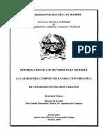 calidad de compost-unv. politecnica de madrird.pdf