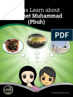 Let_us_learn_about_Prophet_Muhammad.pdf