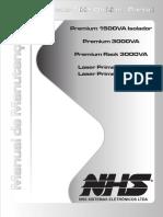 Manual_de_Manutenção_Nobreaks_NHS_On_Line_-_Parte_I-2[1].pdf