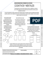 MPAS COGNIITVOS.pdf