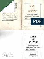 mantaras_arbeleche_-_estudio_critico_y_antologia.pdf