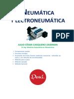 337448204-Texto-Neumatica-JCCZ.pdf