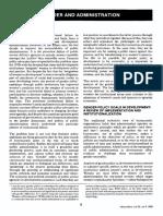 upload 2.pdf