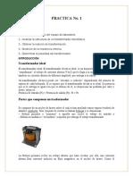 PRACTICA-No-1-maquinas (1)