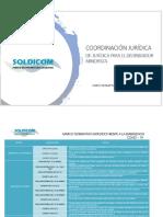 MARCO NORMATIVO COVID-19 (1).pdf