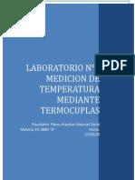LABORATORIO2ELT3880NatanielFlores