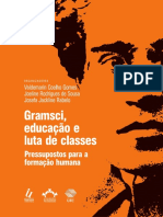 Gomes, Sousa, Rabelo - Gramsci, educação e luta de classes..pdf