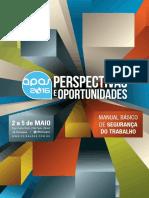 AP_0011_15IL_manual_segurança_expositor_2-1