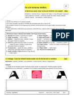 L7._Texturas_tactiles._Collage._2019-20.pdf