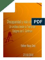 Estigma.pdf