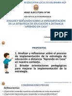 IMPLEMENTACION_APRENDO_EN_CASA