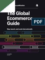 global-ecommerce-guide