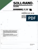 compresor ingersoll rand p185 Atlas Copco Air Filter