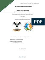 diagnostico parte 3 y 4-FINAL.docx