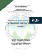 Plan de Proyecto de Investigación Grupo 2. Plan Diario  2020.pdf