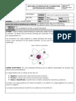 Guia_Fundamentos_de_Electricidad