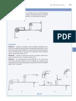 Hibbeler, Russell C. - Ingeniería Mecánica, Estática 12ed-315 (1)