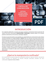 Cartilla Mampostería Confinada.pdf