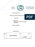 AwatefMBanout-31730427-CENG380-Microprocessors and Microcontrollers (HW2)-A-Spring2020