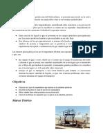 Separadores .pdf
