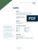 01_DejaTuHuella