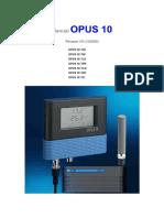Manual_OPUS10_V9_e