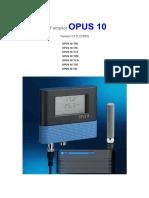 Manual_OPUS10_V9_f
