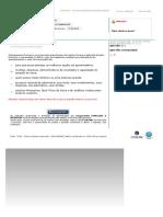 1075868ªAA.pdf