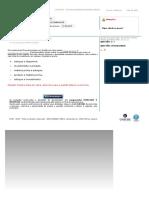 1075879ªAA.pdf