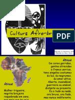 Influência-da-cultura-africana-no-brasil