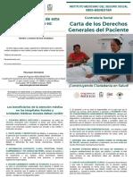 2Folleto DP.pdf