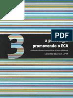 CADERNO TEMÁTICO e ECA.pdf
