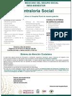 1CartelCS.pdf