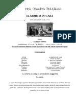 IL_MORTO_IN_CASA