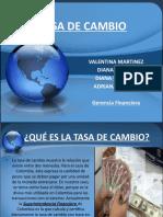 TASA DE CAMBIORECUPERA1.pptx