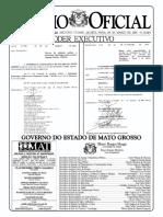 1_PDFsam_diario_oficial_2005-03-09_completo