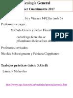 1_Introd-28_03_2017-bn.pdf