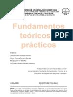 TAREA 1 - EJEMPLO - ORIENTACIÓN EDUCACIONAL.docx