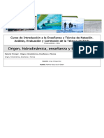origen-hidrodinamica-ensenanza-tecnica-18219544.pdf