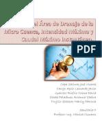 Cálculos-hidráulicos-imprimir