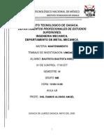 resumen de la unidad lV.pdf