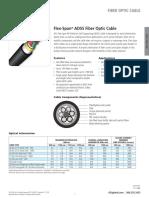 Cable ADSS_Flex Span_AFL.pdf