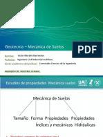 Clase2_ Fundamento_Geotecnia_2020_Introducción_Clase_2