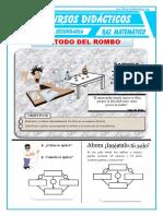 Método-del-Rombo-para-Cuarto-de-Secundaria