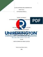 La investigacion contable y la problematizacion.docx