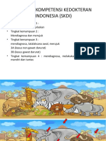 BIMBINGAN MATERI UKMPPD THT-1.pptx