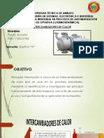 INTERCAMBIADORES_DE_CALOR