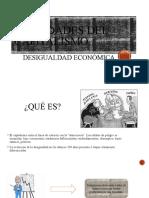Variedades-del-capitalismo DESIGUALDAD ECONOMICA.pptx