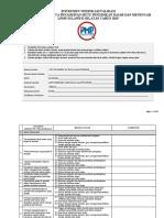 instrumen Verval PMP. NUHUNG.docx