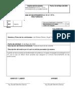 Programa de mantenimiento a TC´S Y TP´S-Prueba de inyeccion de corriente (1)